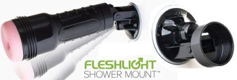 Fleshlight_shower_mount