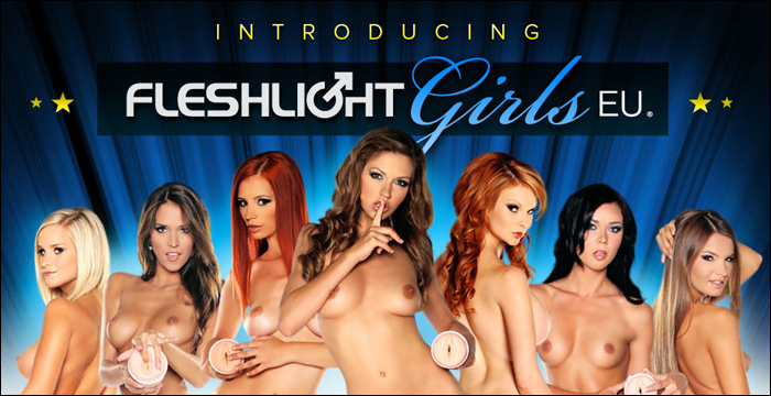 euro-fleshlight-girls-eu