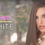 Angela white pussy and ass Fleshlight